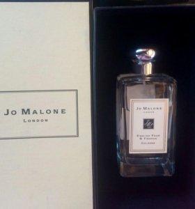 Духи Jo Malone (Англия)