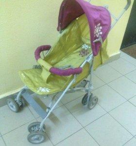 Трость- коляска
