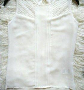 Блуза INCITY (новая)