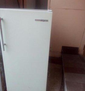 Холодильник,,ОРСК- 3