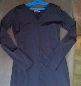 Платье/торг
