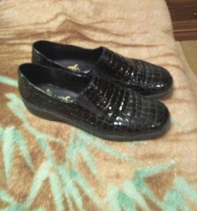 Туфли женские (Riker)