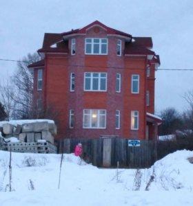 Земельный участок  Дедовск 11 сот