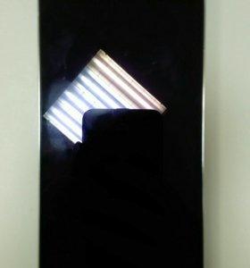 Телефон Highscreen Power Five Evo