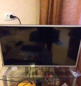 LG 32lb580u телевизор плазменный жк