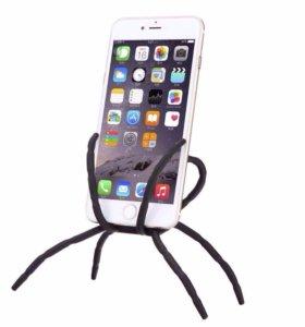 Подставка паук