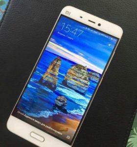 Смарфон Xiaomi Mi5 32гб