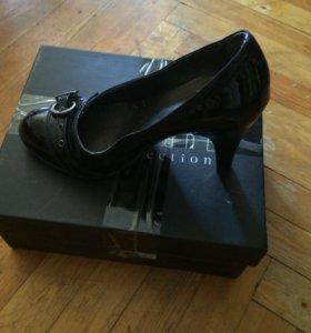 Туфли женские Bata