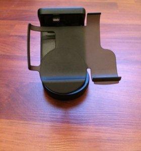 Автомобильный держатель для HTC Sensation XE