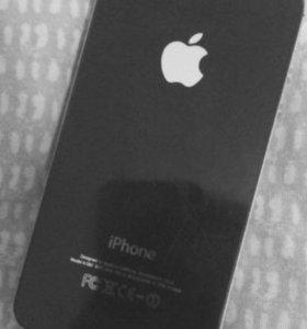 Айфон 4s! Торг!