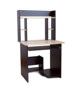 Комп стол ск5