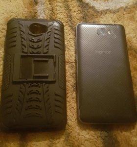 Huawei 5A