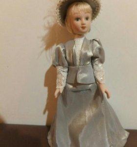 Кукла Сесили