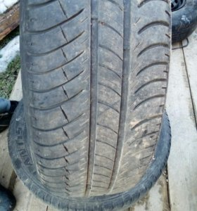 Резина Michelin Energy 205/65 R15