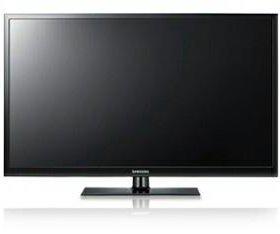 Телевизор Samsung PS43D450A2W