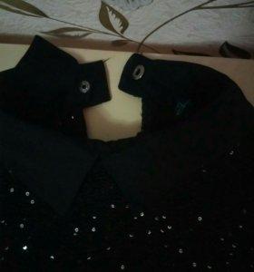 Кофта, рубашка