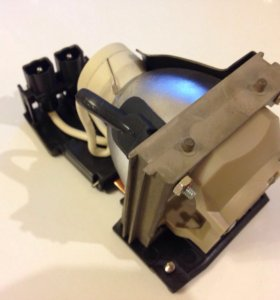 Лампа для проектора dell 3300MP