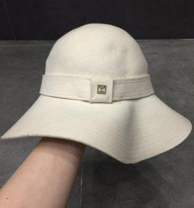 Новая шляпка Coccinelle