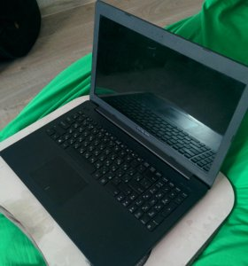 Ноутбук ASUS F553MA