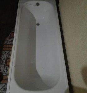 Ванна бу