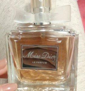 """Парфюм """"Miss Dior"""""""