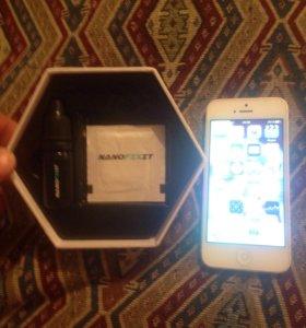 IPhone 5 продам