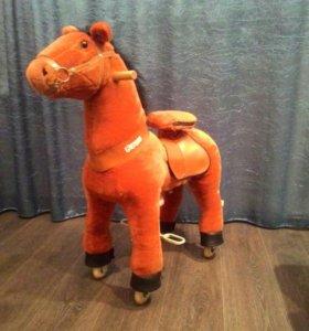 Лошадка Ponycycle