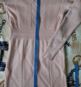 Туника(платье)