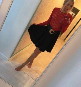 Платье новое размер 42 S