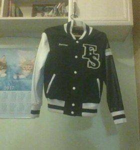Элитный пиджак - куртка