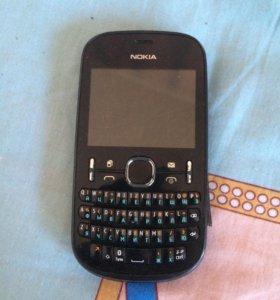 Nokia пишите в сообщения если будете брать