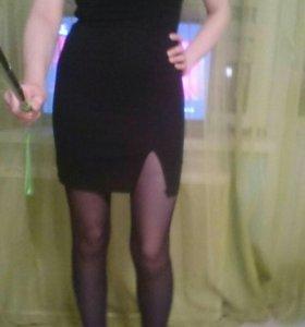 Платье футляр 40-42