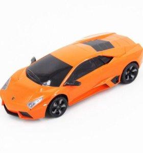 Радиоуправляемая машина MZ Lamborghini 1:24.