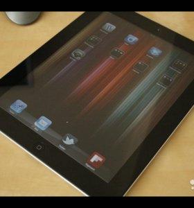 iPad 64 г