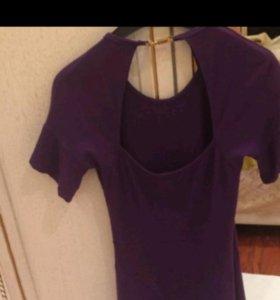 Missoni новое платье 40 42 44 оригинал