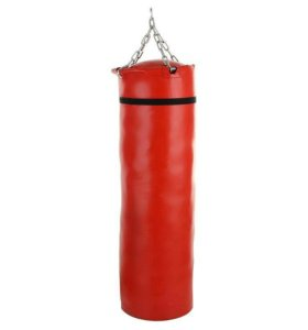 Боксерская груша 55 кг