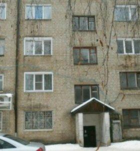 Комната 13 кв.м.