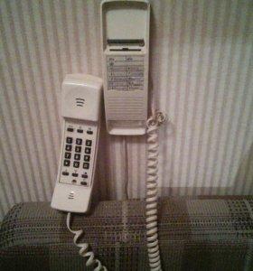 Домашний телефон. Цена снижена!