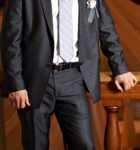 Мужской костюм Chimino