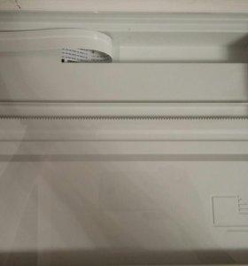Принтер 3 в1 цветной