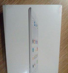mini 2 32g Apple b
