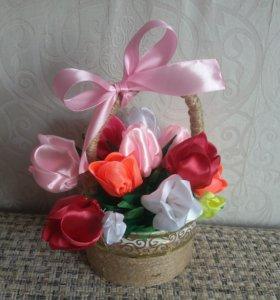 Подарки на любой вкус и к любому поводу)