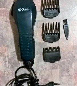 Машинка для стрижки волос Kristal SK-3366