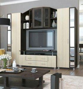 Мебель для гостиной (Элит)