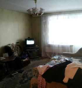 Сдаю 1 комнатную квартиру в г. Алексин
