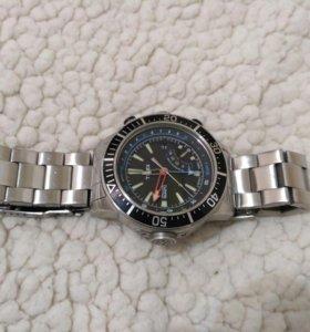 Часы наручные Times T2N809