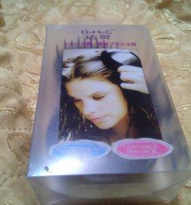 Расчёска для стимуляции роста волос