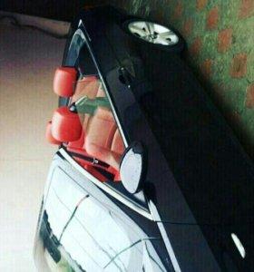 BMW .срочна.