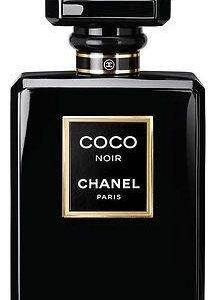 Chanel Coco Noir eau de parfum 100 ml
