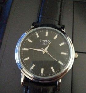 Мужские часы Tissot World🌍 (Новые)